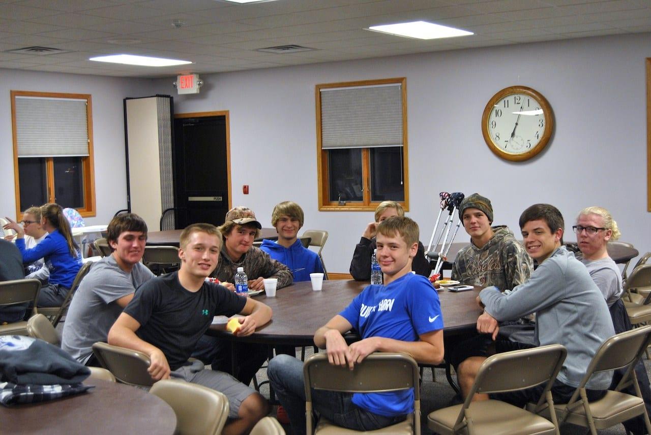 youth-group-seniors